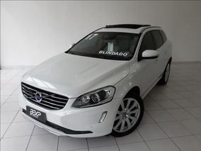 Volvo Xc60 2.0 T5 Inscription Turbo