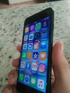 Celular iPhone 7 128g Memória