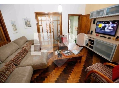 Apartamento-porto Alegre-azenha | Ref.: 28-im420124 - 28-im420124