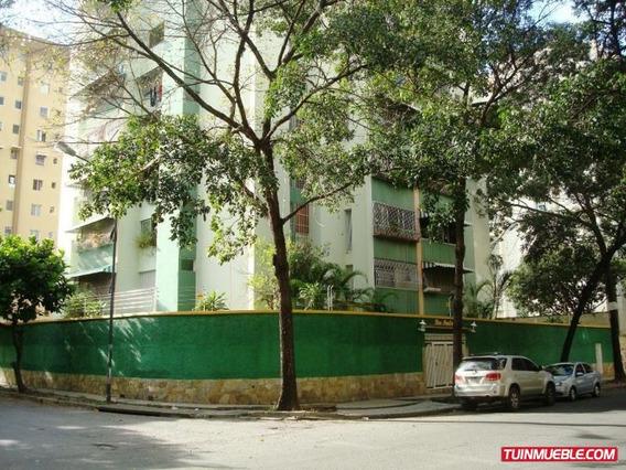 Apartamentos En Venta Mls #18-2082 Inmueble De Confort