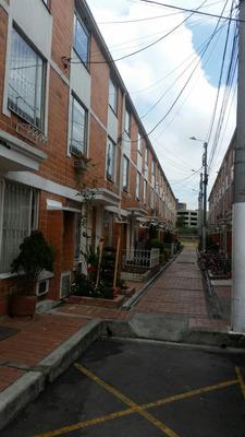 Casa En Venta En Nueva Castilla