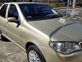 Fiat Siena 1.8 Hlx Emotion Iv