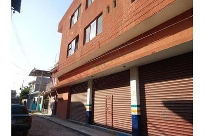 Rento Departamento En Col. Mexicanidad Chiapaneca, Tuxtla Gutierrez.