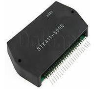 Stk411-550e Sanyo P/sony