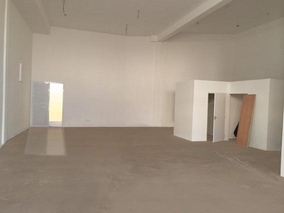 Loja Em Centro, São Bernardo Do Campo/sp De 161m² Para Locação R$ 7.900,00/mes - Lo530883