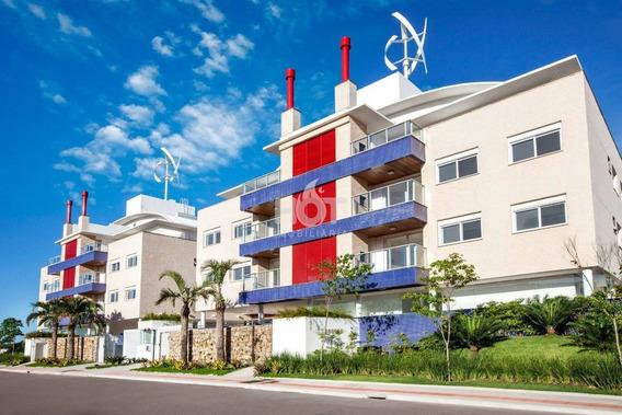 Apartamento - Campeche - Ref: 19 - V-hi0352
