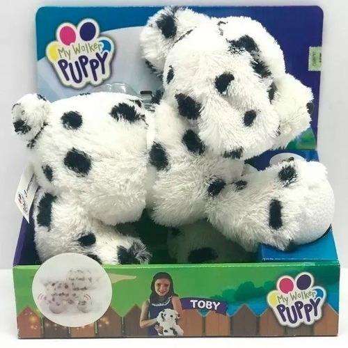 My Walker Puppy - Juegos Y Juguetes