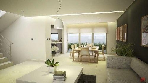 Se Vende Hermosa Casa En El Refugio, 4 Niveles, Premium !!