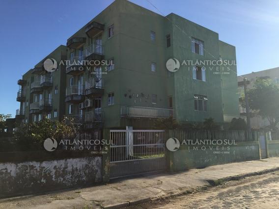 Apartamento - 110a - 67663429