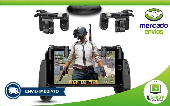 Mobile Gamepad Handle Melhor Preço