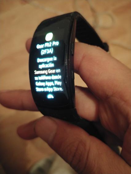 Samsung Fit 2 Pro Smartwatch