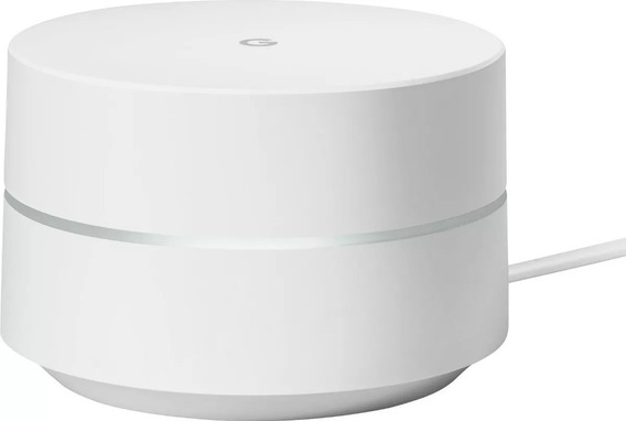 Google Home Wifi Router Repetidor Wifi Ac1200 5ghz _1