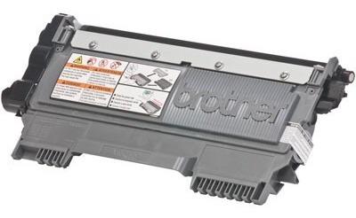Cartucho De Toner Brother Tn 450 Dcp 7065 Hl 2240
