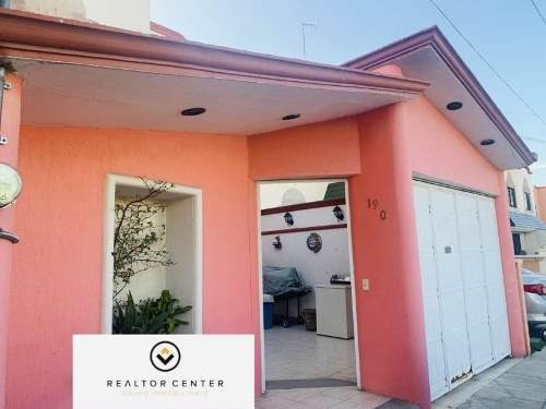 Casa Sola En Renta Fracc. Pitahayas