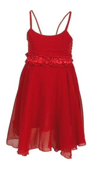 Vestido De Nena, Brishka, N-0011