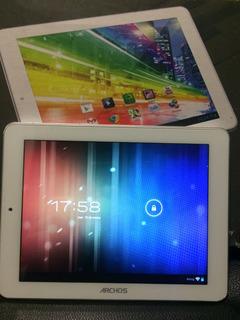 Tablet Archos 80 Platinum