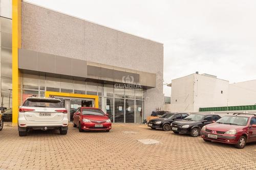 Imagem 1 de 13 de Loja Para Aluguel, 19 Vagas, Cristal - Porto Alegre/rs - 7224