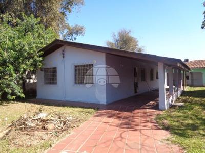 Casa - Residencial - 125023