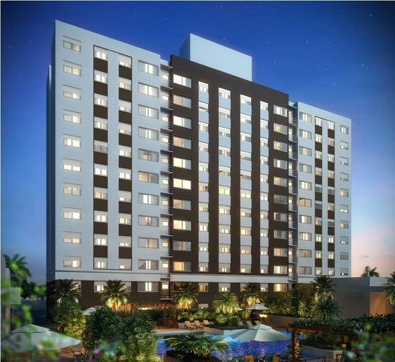 Apartamento Residencial Para Venda, Marechal Rondon, Canoas - Ap3099. - Ap3099-inc
