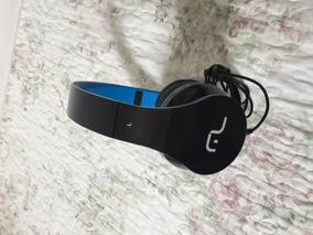 Headphone Multilaser Ph113 Com Fone Celular Usado