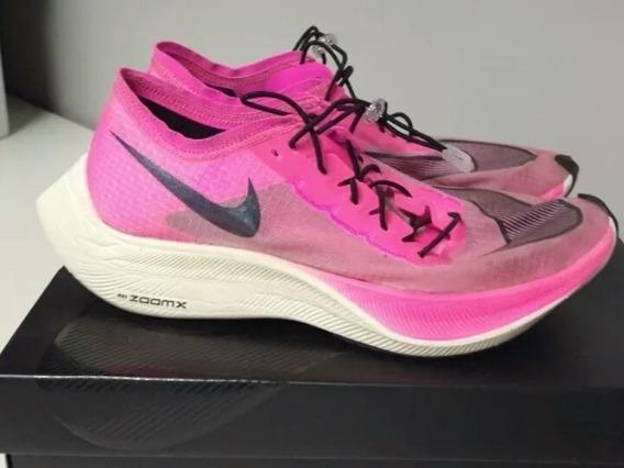 Tênis Nike Vaporfly Next