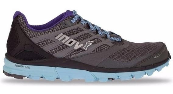 Zapatillas Inov-8 Trailtalon 275 Mujer Running Trekking
