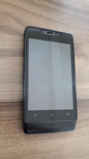 Celular Motorola Xt915 Para Retirada De Peças