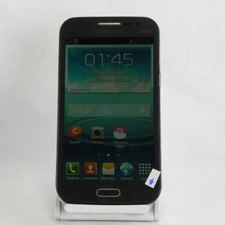 Samsung Galaxy Win Duos Gt-i8552 - Usado C/ Pequeno Detalhe