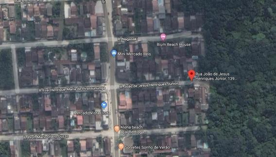 Casa Em Cep: 11250-000, Bertioga/sp De 300m² 2 Quartos À Venda Por R$ 190.570,00 - Ca376873