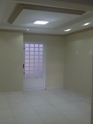Aluguel De Casa Em Manaus - Ca00315 - 3183878