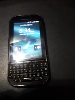 Motorola Nextel Titanium Para Repuesto Completo !!!