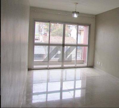 Apartamento Para Aluguel Em Taquaral - Ap005873