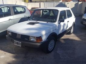 Fiat Spazio 147 1.3
