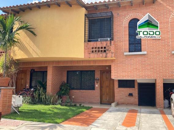Tonw House 123 M2