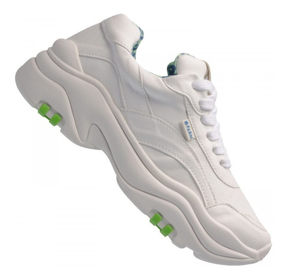 Sneaker Farm Original