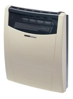 Calefactor Orbis 4140bo Balanceado 3800 Calorias Selectogar