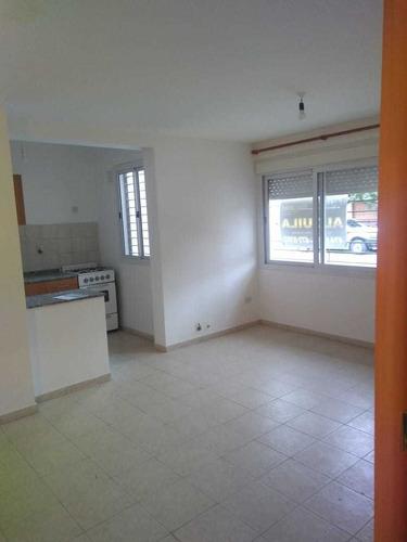 Excelente Oportunidad Departamento  En Alta Córdoba- 1d