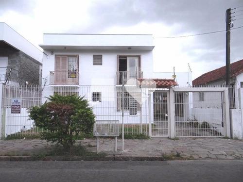 Apartamento Residencial À Venda, Cavalhada, Porto - 28-im429543