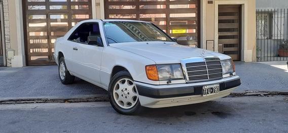 Mercedes-benz 300 C3 6 Cilindros