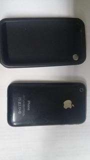 iPhone 1 Generacion O 2da Generacion