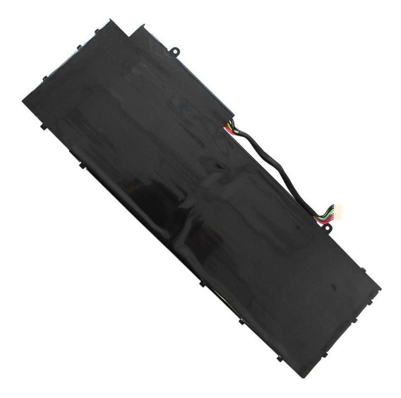 Bateria Notebook Lg Slidepad H160 3.7v (12135)