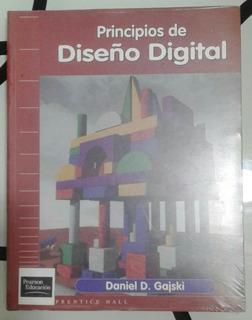 Diseño Digital Pearson Libro Nuevo Importado