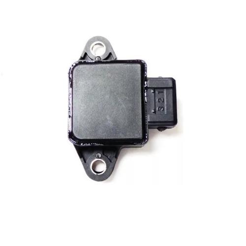 Sensor De Tps Hyundai Accent Todos Los Modelos