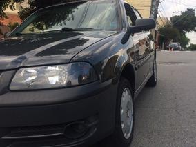 Volkswagen Gol Power 1.8 Completo 9200 Km!!!!