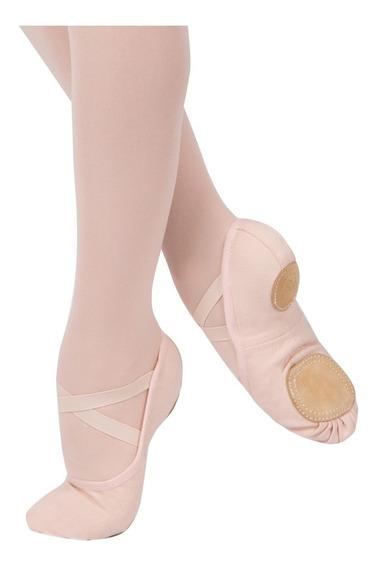 Andanzza Zapatillas Ballet Media Punta Grishko Dream Stretch