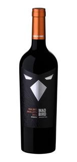 Variedad De Vinos Directos De Bodega Al Mejor Precio!!!