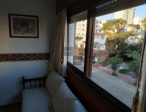 Península Oportunidad De 2 Dormitorios- Ref: 6966