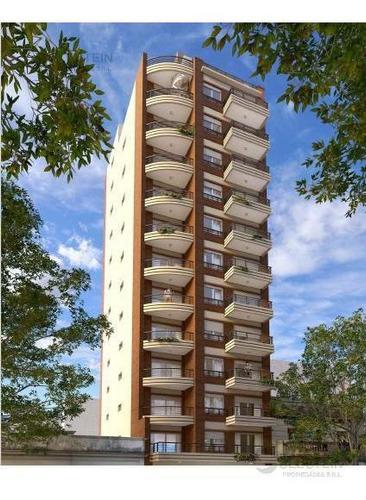 Imagen 1 de 3 de Edificio - Paternal