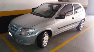Chevrolet Celta Super 2009 3 P