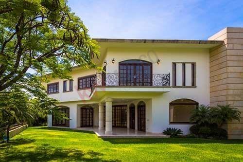 Casa, Venta, Kloster Sumiya, Jiutepec, Morelos, Vigilancia Las 24 Horas, Clave: 2291gs
